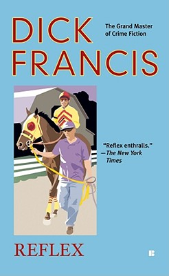 Reflex By Francis, Dick